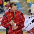 Taekwondo_BelgiumOpen2011_A0127