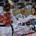 Taekwondo_BelgiumOpen2011_A0131