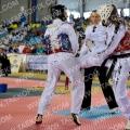 Taekwondo_BelgiumOpen2011_A0134