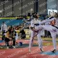 Taekwondo_BelgiumOpen2011_A0135