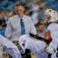 Taekwondo_BelgiumOpen2011_A0136