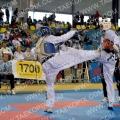 Taekwondo_BelgiumOpen2011_A0142