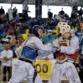 Taekwondo_BelgiumOpen2011_A0143