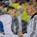 Taekwondo_BelgiumOpen2011_A0148
