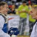 Taekwondo_BelgiumOpen2011_A0152