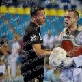 Taekwondo_BelgiumOpen2011_A0155
