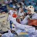 Taekwondo_BelgiumOpen2011_A0158