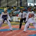 Taekwondo_BelgiumOpen2011_A0167