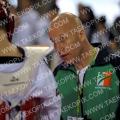 Taekwondo_BelgiumOpen2011_A0171
