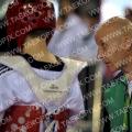 Taekwondo_BelgiumOpen2011_A0172