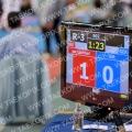 Taekwondo_BelgiumOpen2011_A0174