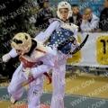 Taekwondo_BelgiumOpen2011_A0175
