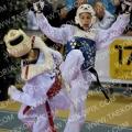 Taekwondo_BelgiumOpen2011_A0177