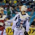 Taekwondo_BelgiumOpen2011_A0180