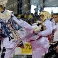 Taekwondo_BelgiumOpen2011_A0181