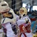 Taekwondo_BelgiumOpen2011_A0183