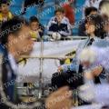 Taekwondo_BelgiumOpen2011_A0187