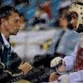 Taekwondo_BelgiumOpen2011_A0189