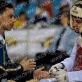 Taekwondo_BelgiumOpen2011_A0190