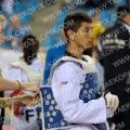 Taekwondo_BelgiumOpen2011_A0191