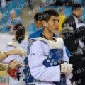Taekwondo_BelgiumOpen2011_A0192