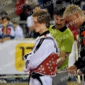 Taekwondo_BelgiumOpen2011_A0195