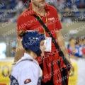 Taekwondo_BelgiumOpen2011_A0196