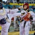 Taekwondo_BelgiumOpen2011_A0198