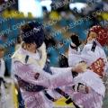 Taekwondo_BelgiumOpen2011_A0200