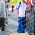 Taekwondo_BelgiumOpen2011_A0202