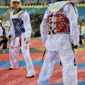 Taekwondo_BelgiumOpen2011_A0203