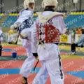 Taekwondo_BelgiumOpen2011_A0204