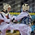 Taekwondo_BelgiumOpen2011_A0215