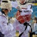 Taekwondo_BelgiumOpen2011_A0220
