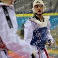 Taekwondo_BelgiumOpen2011_A0221