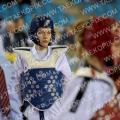 Taekwondo_BelgiumOpen2011_A0224
