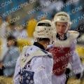 Taekwondo_BelgiumOpen2011_A0225