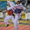 Taekwondo_BelgiumOpen2011_A0226