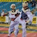 Taekwondo_BelgiumOpen2011_A0228