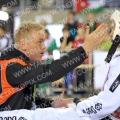 Taekwondo_BelgiumOpen2011_A0233