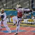 Taekwondo_BelgiumOpen2011_A0235
