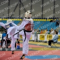 Taekwondo_BelgiumOpen2011_A0237