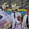 Taekwondo_BelgiumOpen2011_A0240