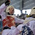 Taekwondo_BelgiumOpen2011_A0243