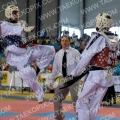 Taekwondo_BelgiumOpen2011_A0246