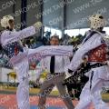 Taekwondo_BelgiumOpen2011_A0247