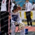 Taekwondo_BelgiumOpen2011_A0259