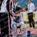 Taekwondo_BelgiumOpen2011_A0260