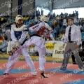 Taekwondo_BelgiumOpen2011_A0261