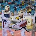 Taekwondo_BelgiumOpen2011_A0263